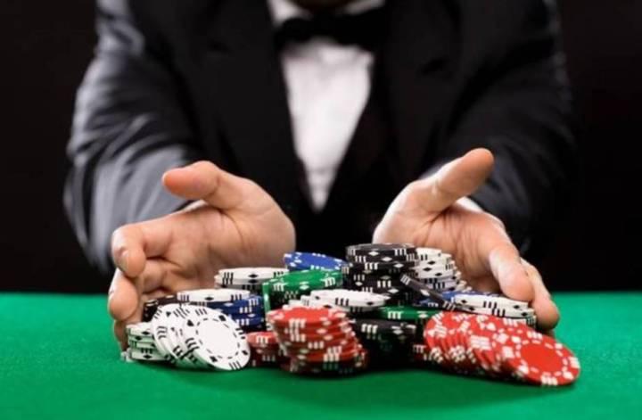 Belajar tips untuk pemula untuk strategi poker online3.jpg