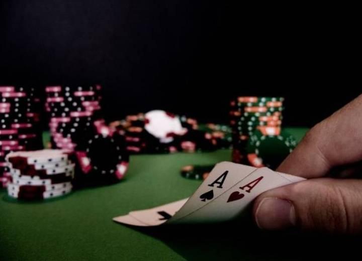 Tips untuk membantu anda dalam bermain poker online1.jpg